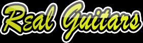 http://realguitars.com.au/images/logo.jpg
